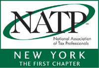 New York Chapter of NATP
