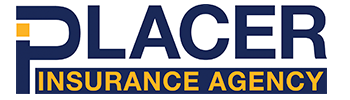 Placer Insurance Agency